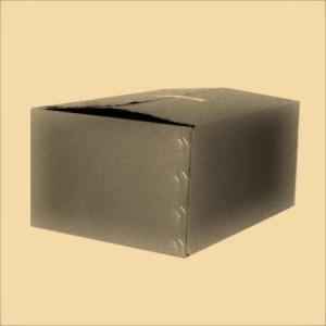 kis doboz