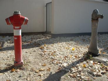 Tűzvízcsap