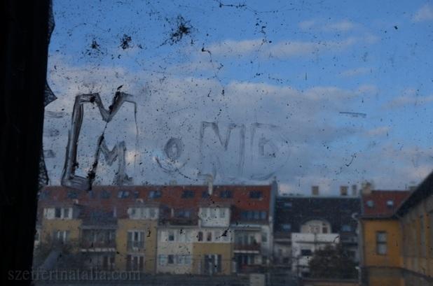 Artus ablak 2