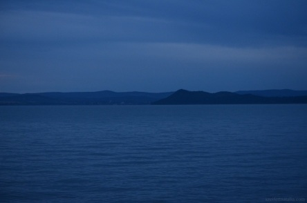 bluebalaton-007