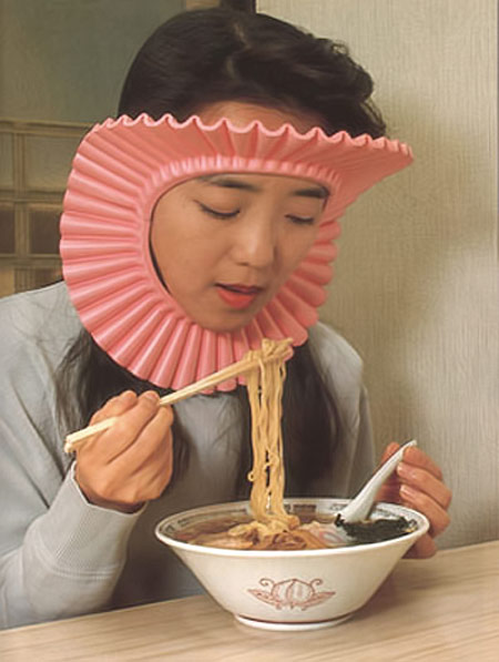 crazy-japanese-inventions-15
