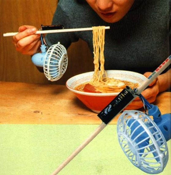 the-chop-sticks-with-integrated-fan