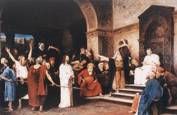 munkacsy-krisztus-pilatus-elott