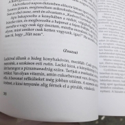 jelenkor-az-altato-szerekrol2