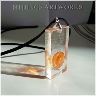 narancsuveg-ezust1